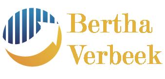 Bertha Verbeek